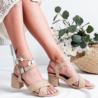 Limoya Ayakkabı Renkli